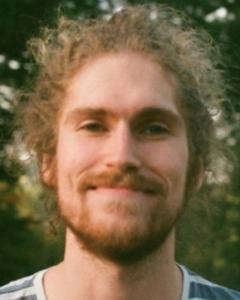 Christian Simon Neuendorf