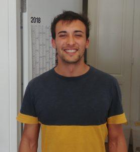 Samuele Verra