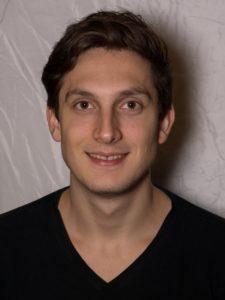 Niklas Pauk