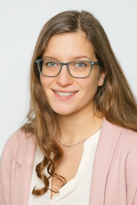 Bianca Mikulasek